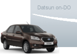 Datsun on-DO